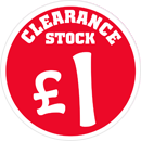 Free Shipping on Orders Over £39 excluding large bulky items Massive Toy Clearance Sale - Hundreds of Lines Available In Store